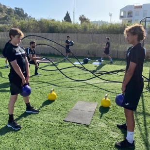 outdoor-training-marae